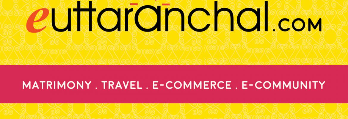 eUttaranchal Travel Network